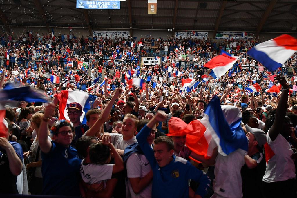 finale coupe du monde france croatie 15.07 (34)