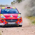 "Veszprém Rallye Tim Gábor <a style=""margin-left:10px; font-size:0.8em;"" href=""http://www.flickr.com/photos/90716636@N05/42542405715/"" target=""_blank"">@flickr</a>"