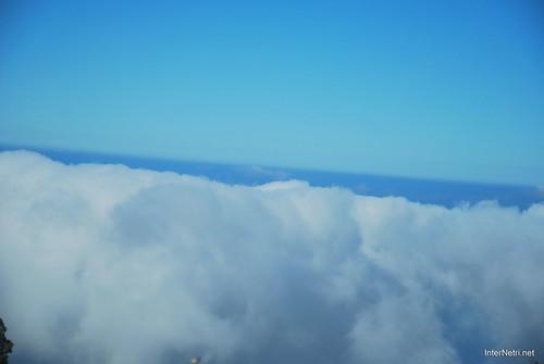 Понад хмарами, Тенеріфе, Канарські острови  InterNetri  009