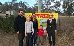 248 Cut Hill Road, Cobbitty NSW