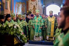 2018.05.27utrenya na Pyatidesyatnitsu v akademicheskom khrame (9)