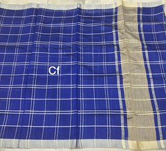 Soft linen silk sarees with running blouse | CF Brand | City Fashions | buy online lenin sarees (shivainemail_2212) Tags: soft linen silk sarees with running blouse | cf brand city fashions buy online lenin