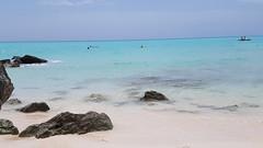 20180710_145755 (Tammy Jackson) Tags: bermuda holiday vacation