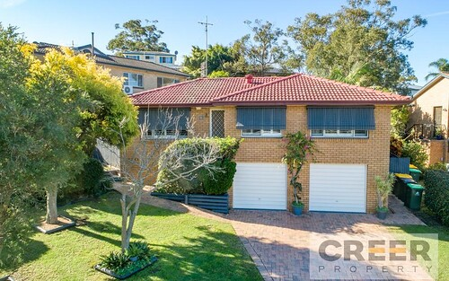 5 Hazleton Grove, Charlestown NSW