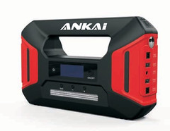 Ankai Tech JS-A20 Emergency Car Battery Jump Start Power Bank 12v Battery Auto Starter (Auto-Jump-Starter-Manufacturer) Tags: electronics battery booster pack leading manufacturer jump starter auto automotive outillage ankaiportablecarjumpstarter batteryjumpstarterpowerbank leadingcarjumpstartermanufacturerandsupplier carjumpstarterandulcertifiedlithiumpolymer portable power supplier best manufacturersupplier car 12v 24v for suvs heavyduty pickup trucks private label oem factory batterie portative