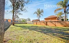120 Parliament Road, Macquarie Fields NSW