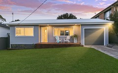 176 Wyong Road, Killarney Vale NSW