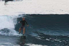 rc0006 (bali surfing camp) Tags: surfing bali surf lessons report uluwatu 11072018