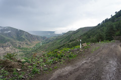 Aspindza Valley