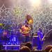 The Soul Rebels - Halifax Jazz Festival
