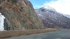 0319舒華德公路中的〈迴轉彎景觀公路〉