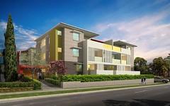 10/35-39 Waldron Road,, Sefton NSW