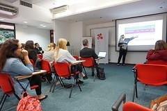 "HEIG-VD delegation in Brazil • <a style=""font-size:0.8em;"" href=""http://www.flickr.com/photos/110060383@N04/42754364664/"" target=""_blank"">View on Flickr</a>"
