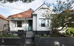 85 The Boulevarde, Dulwich Hill NSW