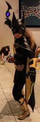 080A3974.jpg (PaulSebastianPhotography) Tags: cosplay cosplayer dragoncon costume dragoncon2017