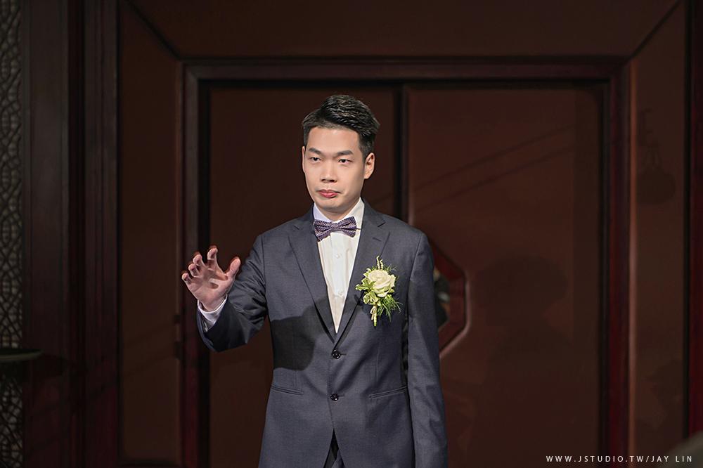 婚攝 DICKSON BEATRICE 香格里拉台北遠東國際大飯店 JSTUDIO_0051