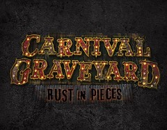 July 26, 2018 at 01:34PM (HHNYearbook.com) Tags: hhn halloweenhorrornights halloween horror nights hhn24 24 hhnorlando orlando universal studios florida