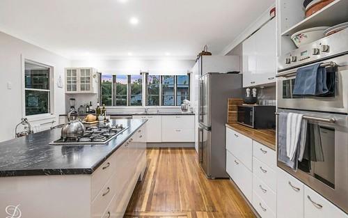 2/56A Park Street, Narrabeen NSW 2101