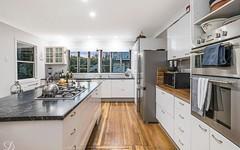2/56A Park Street, Narrabeen NSW
