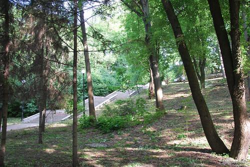 Аскольдова могила, Київ  InterNetri Ukraine 045
