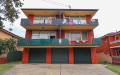 1/12 St Clair Street, Belmore NSW