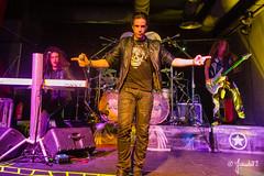 Avalanch (Juanda82) Tags: avalanch hacialaluztour2018 directo live concert concierto valdemoro madrid salasagitario albertorionda israelramos jorgesalán manuelramil magnusrosen miketerrana elángelcaído