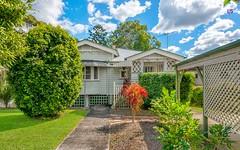 21 Davies Road, Ashgrove QLD