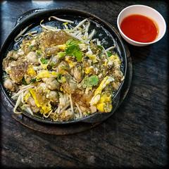 (seua_yai) Tags: asia southeastasia thailand bangkok thaifood bangkok2018