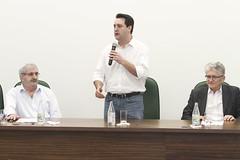 Federação dos Trabalhadores Rurais FETAEP - Curitiba