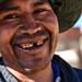 Jose Escobar, Huanuni/Bolivia