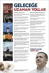 Recep Tayyip Erdoğan Nostalji Afişler (28) (Yahya ATICI - Fatih Belediye Meclisi Grup Başkan ) Tags: reis receptayyiperdoğan kongre akparti vakitfatihvakti erdoğan başkanerdoğan tayyiperdoğan recep tayyip erdogan yahya atıcı yahyatıcı