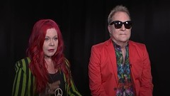 B-52s celebrate 'flexible' 40th anniversary with summer tour (psbsve) Tags: portrait summer park people outdoor travel panorama sunrise art city town monument landscape mountains sunlight wildlife pets sunset field natural happy curious entertainment party festival dance woman pretty sport popular kid children baby female cute little girl adorable lovely beautiful nice innocent cool dress fashion playing model smiling fun funny family lifestyle posing few years niña mujer hermosa vestido modelo princesa foto guanare venezuela parque amanecer monumento paisaje fiesta