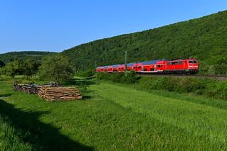 111 106 Wernfeld (0178n)
