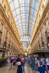 DSC01116 (KayOne73) Tags: sony a7iii 2470 mm f 28 gm g master zoom lens milan milano italy florence firenze piazza del