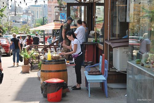 Велика Василівська вулиця, Київ  InterNetri Ukraine 138