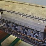 MaK V8-SK Torpedo mit Verbrennungsmotor thumbnail