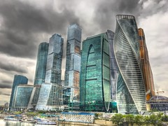 I have heard about HDR #Moscow City (NO PHOTOGRAPHER) Tags: hochhaus gebäude cityscape skyline detail construction blackandwhite monochrome architecture architectural urban building outdoor iphoneography iphonephotography exterier russia moscowcity technoart sky clouds moscowphotography blue panorama panoramatic light shade dark shadow city geometric lookingup window skycraper iphone 6s skycrapers aboutlove analogy freestyle fineart blackandwhitephoto monochromephotography hochhauspanorama 7 москва россия архитектура строительство река мост photography mobile mobilephotography square sunlight sunset bw contrast москвасити