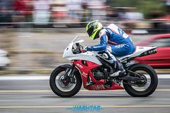 preteky_nedela-56