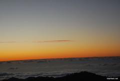 Захід Сонця, Тенеріфе, Канари  InterNetri  217
