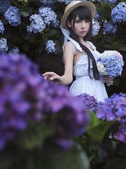 _DSF9366 (kiwi0320) Tags: fujifilmgfx50s gf3264mmf4rlmwr photobykiwilee