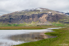 Envy (Desireevo) Tags: iceland ice ijsland ijs island islands landscape landschaft landscapes lake lakes mountain mountains reflection reflections nature outdoors desireevanoeffelt holiday summer sky skies clouds cloud colors color colours colour