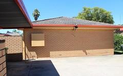 1/486 Ashford Street, Lavington NSW