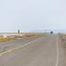 Bonneville Speedway Road
