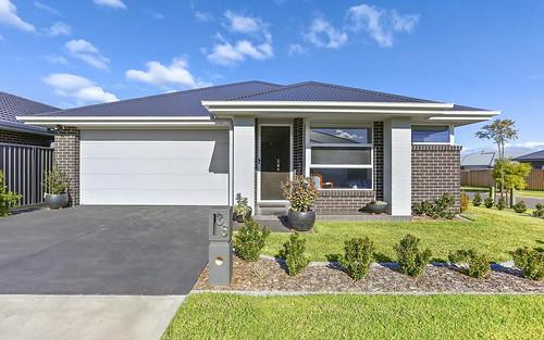 36 Blain Road, Spring Farm NSW