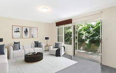 10/15 Edgeworth David Avenue, Hornsby NSW