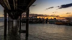 Heron Island Sunset-8 (Quick Shot Photos) Tags: canon canoncollective greatbarrierreef heronisland padi queensland underwater bogie australia au