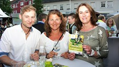 PICT3376 (robert.steineck) Tags: hainfeld weinfest haginvelt topolino rösthaus traditionscafe wirhainfelder diebar reithofer