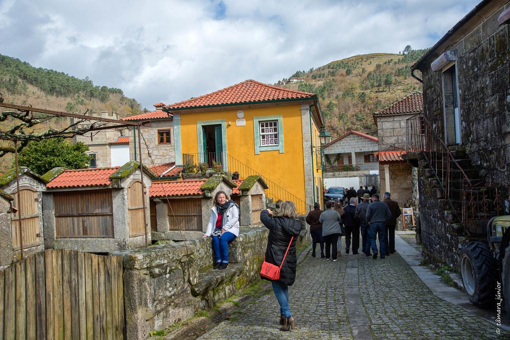 08.- 2018.- Ecovia do Vez (Sistelo-Arcos) (48)