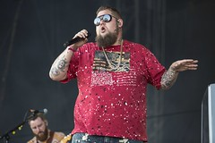 "RagNBone Man - Mad Cool 2018 - Sabado - 1 - M63C7788 • <a style=""font-size:0.8em;"" href=""http://www.flickr.com/photos/10290099@N07/43433050231/"" target=""_blank"">View on Flickr</a>"