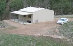 Sec 193 Mills Road, Beetaloo SA